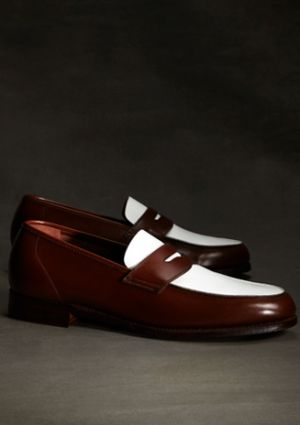 gatsby brooks brothers shoes for men from the 1920s MH00323_BROWN-WHITE_G.jpg
